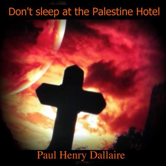 Paul Henry D | Portfolio | Songbay
