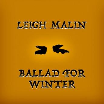 Ballad for winter