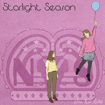 Starlight Season