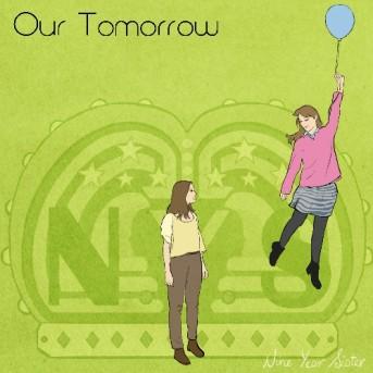 Our Tomorrow