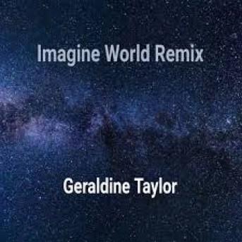 Imagine World Remix