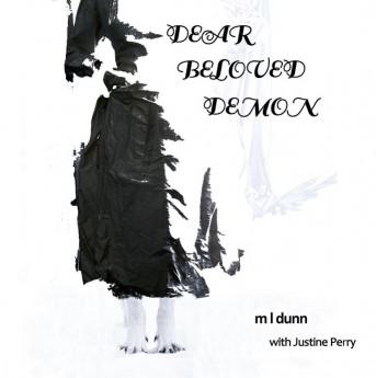 Dear Beloved Demon
