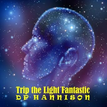 Trip the Light Fantastic