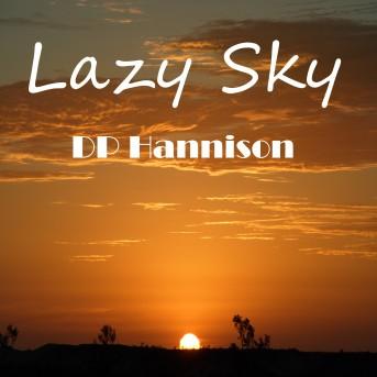 Lazy Sky