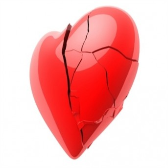 heartbreak in the heartland