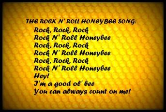 Rock n' Roll is my Fashion