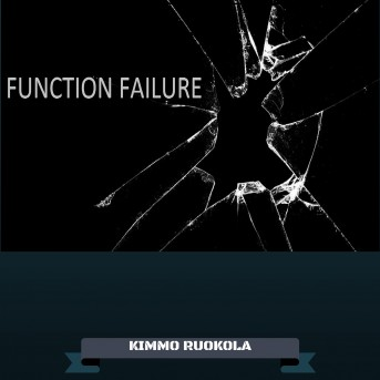 The Function failure