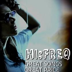 Hi:Freq Media