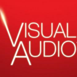 visual audio