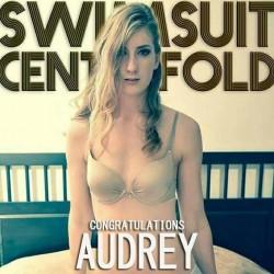 Audrey Hendricks