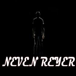 Neven Reyer