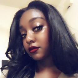 Aniiyah Jackson