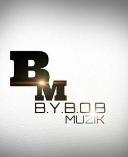 bybobmuzik