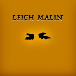 Leigh Malin