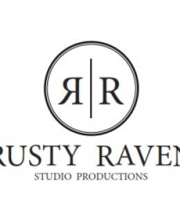 RustyRaven