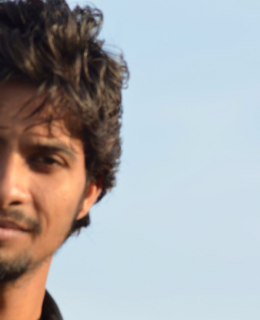 Swaroop Anavatti