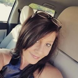 Deanna Sweidel