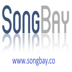 Songbayteam