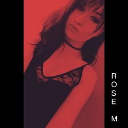 RosE M