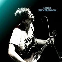 Leeba Silvermoon