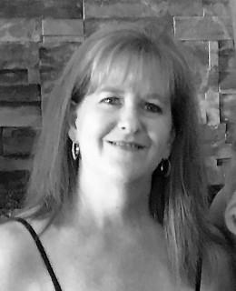 Kathleen Denman