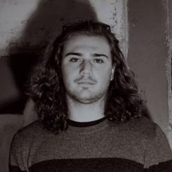 Jake Albi