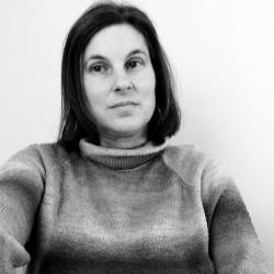 Patricia Kigilcim