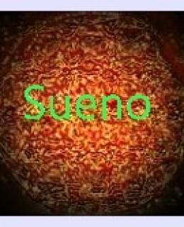 Sueno