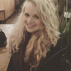 Emma Coyne