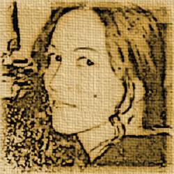 Jacinthe Martin-R.