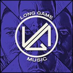 Long Game Music