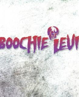 Boochie Levi