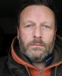 Rupert Webb