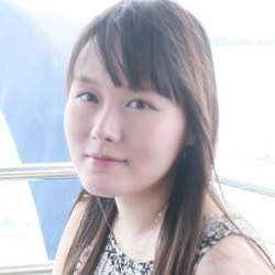 Agnes Hanying Ong