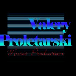 Valery Proletarski