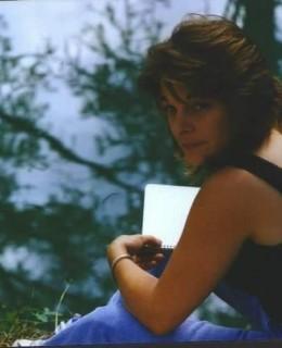 Pamela L. Grant