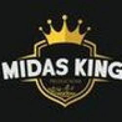 Midas King