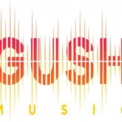 Gush Music