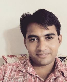 Sameer Jadav