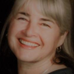 Jeanne Whitney