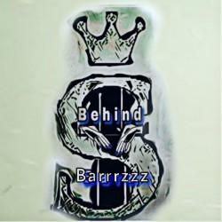 Behind_Barrrzzz