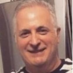Phil Flemming