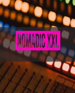 Nomadic Extra Large