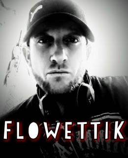 Flowettik
