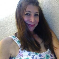Debbie Lynn Songwriter