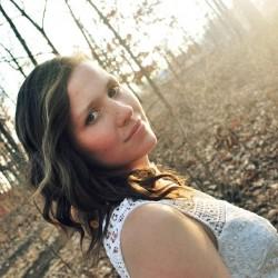 Jessica Luney