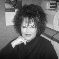 Leiann Lynn Rose Spontaneo