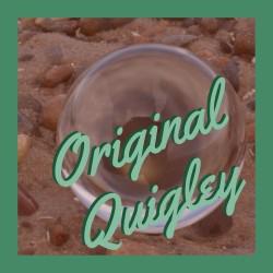 Original Quigley