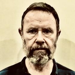 Mick Kavanagh