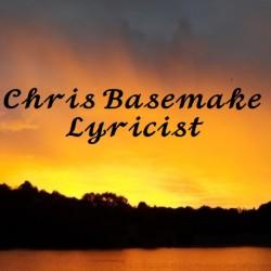 Chris Basemake